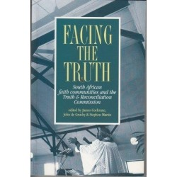 Facing The Truth
