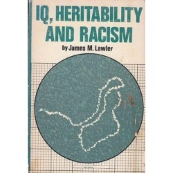 IQ, Heritability, and Racism