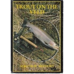 Trout on the Veld