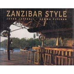 Zanzibar Style