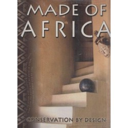 Made of Africa: Conservation by Design
