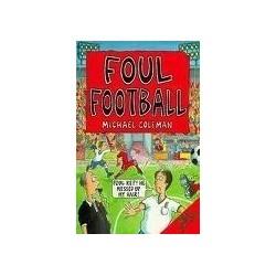 Foul Football