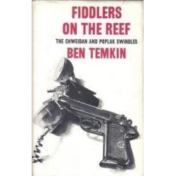 Fiddlers on the Reef
