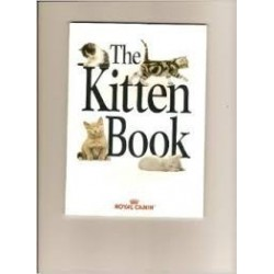 The Kitten Book