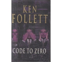 Code To Zero