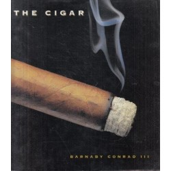 The Cigar: An Illustrated History Of Fine Smoking
