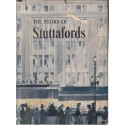 The Story of Stuttafords