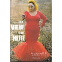 The View From Here: Conversations With Gay And Lesbian Filmmakers