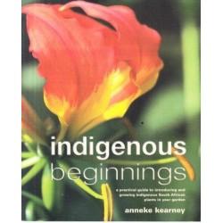 Indigenous Beginnings