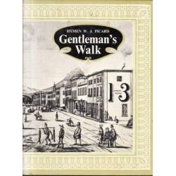 Gentleman's Walk