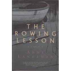 The Rowing Lesson