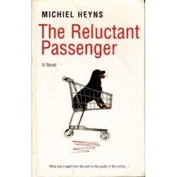 The Reluctant Passenger