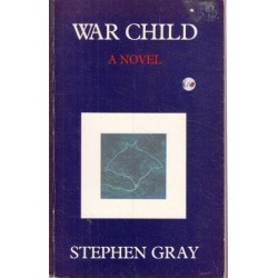War Child - A Novel
