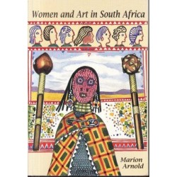 Women And Art In South Africa