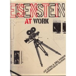 Eisenstein at Work