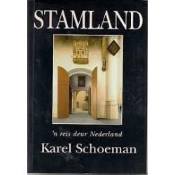 Stamland