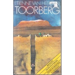 Toorberg