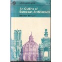 An Outline of European Architecture