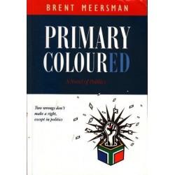 Primary Coloured