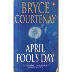April Fool's Day