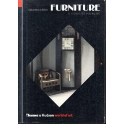Furniture: A Concise History