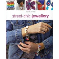 Street-Chic Jewellery