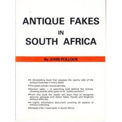 Antique Fakes in South Africa