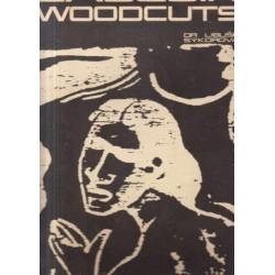 Gauguin Woodcuts