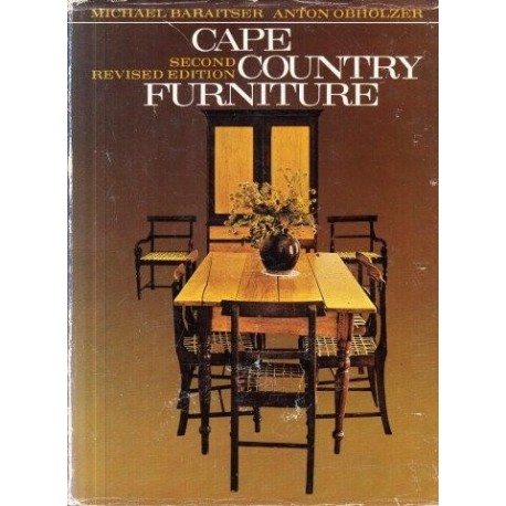 Cape Country Furniture