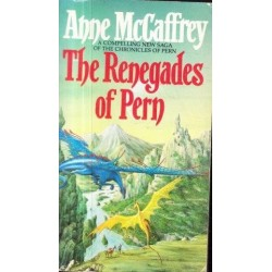 Renegades of Pern