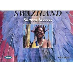 Swaziland Shared Secrets (Signed)