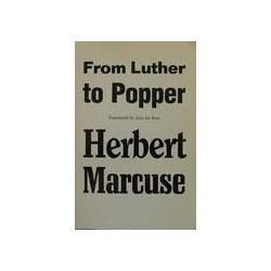 From Luther to Popper
