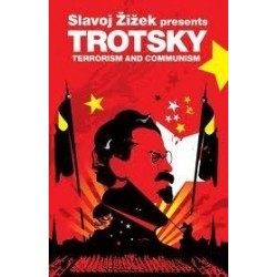 Trotsky: Terrorism and Communism: A Reply to Karl Kautsky