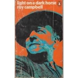Light on a Dark Horse