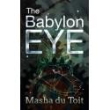 Babylon Eye