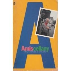 Amiscellany