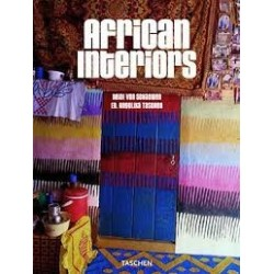 African Interiors (25th Anniversary Special Edition)