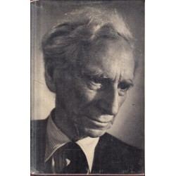 The Autobiography of Bertrand Russell. Volume 2 1872-1914