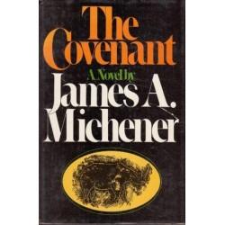 The Covenant Volume 1