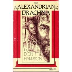 The Alexandrian Drachma