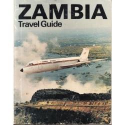 Zambia Travel Guide