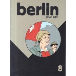 Berlin No 3