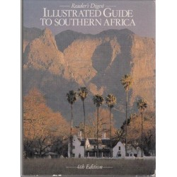 Illustrated Guide to Southern Africa