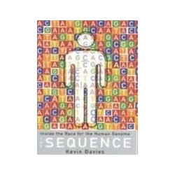 The Sequence: Inside the Race for the Human Genome