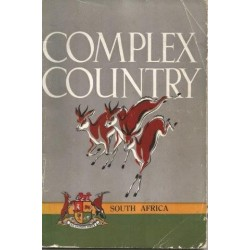 Complex Country