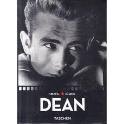 Dean (Movie Icons)
