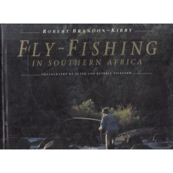 Fly-Fishing in Southern Africa