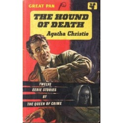 The Hound of Death and Other Stories