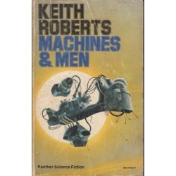 Machines & Men