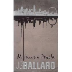 Millenium People